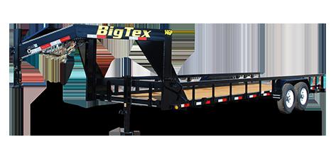 BigTex-trailer