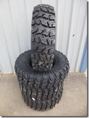 Coyote-Tires-Save-$100